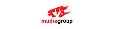 Red carpet events clients logo mudra group).jpg